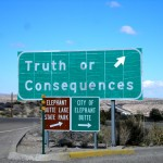 truth-consequences-500
